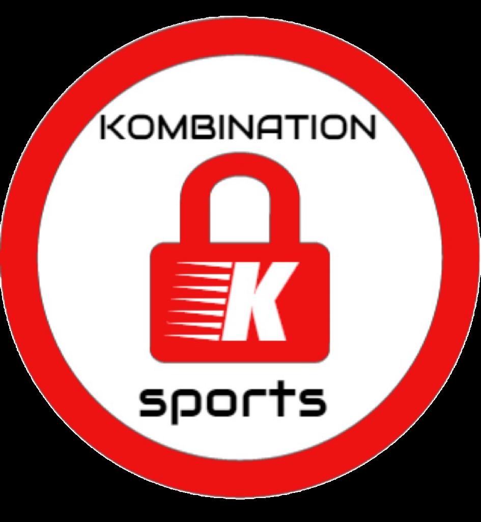 Kombination Sports