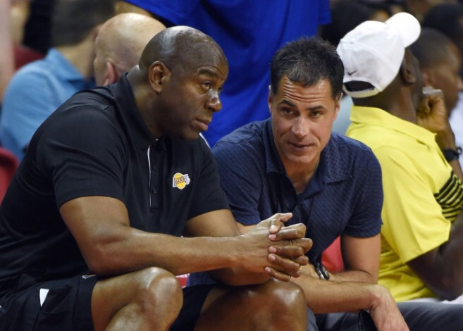 Trending Stories: Tampering, Jerry West andmore